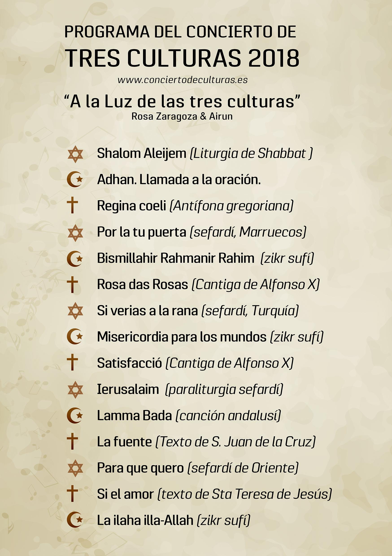 Programa A5 - Concierto de Tres Culturas 2018.jpg