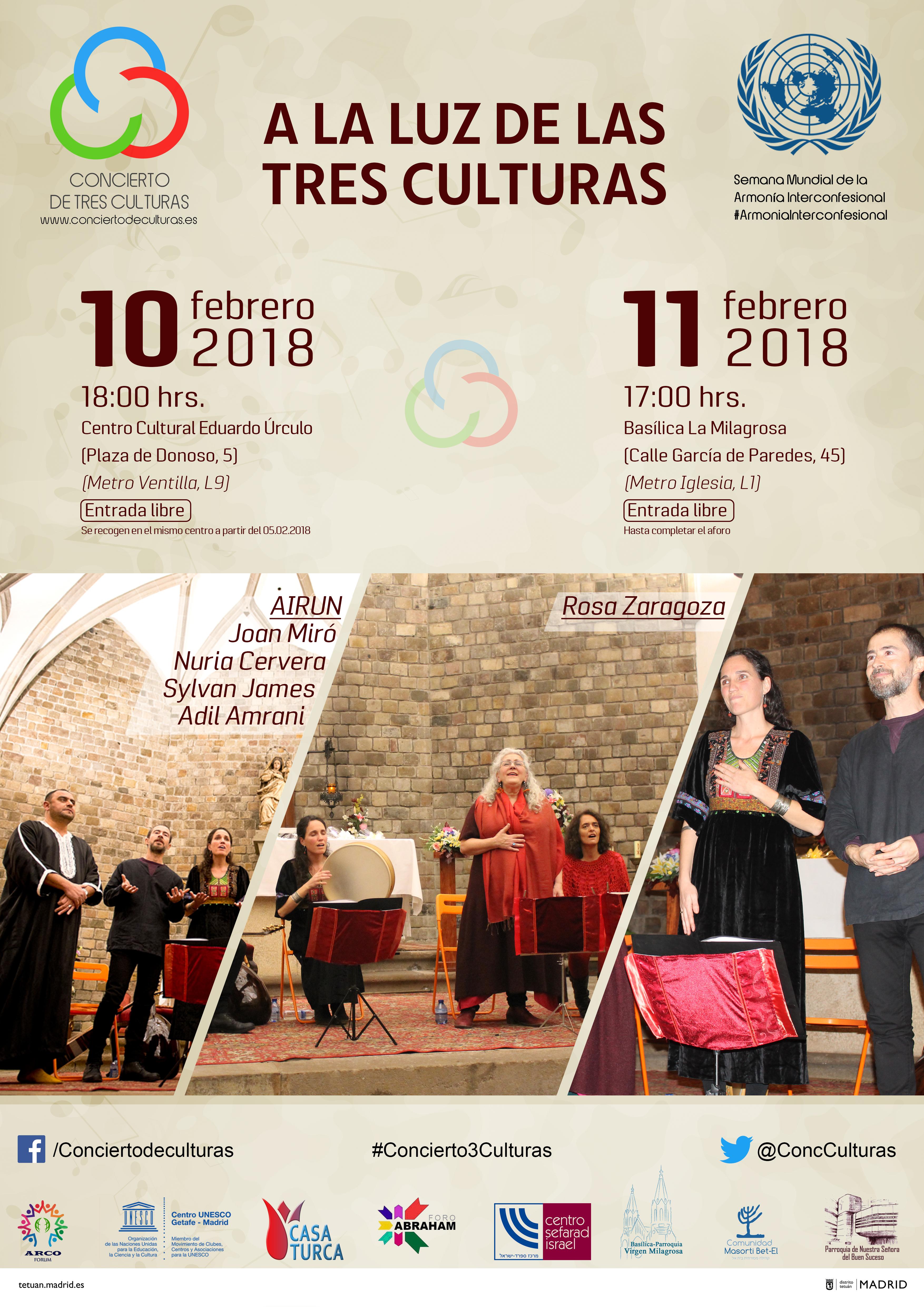 Cartel - Concierto de Tres Culturas 2018.jpg
