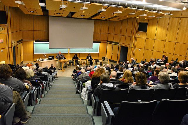audience from door.jpg
