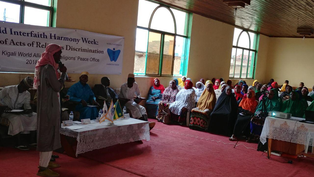 WIHW 2018_HWPL_Rwanda.jpg