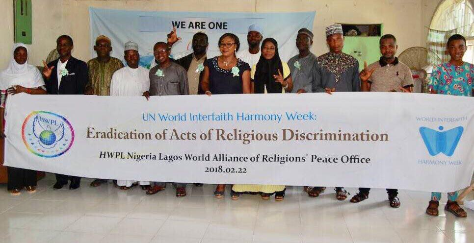 WIHW 2018_HWPL_Nigeria.jpg