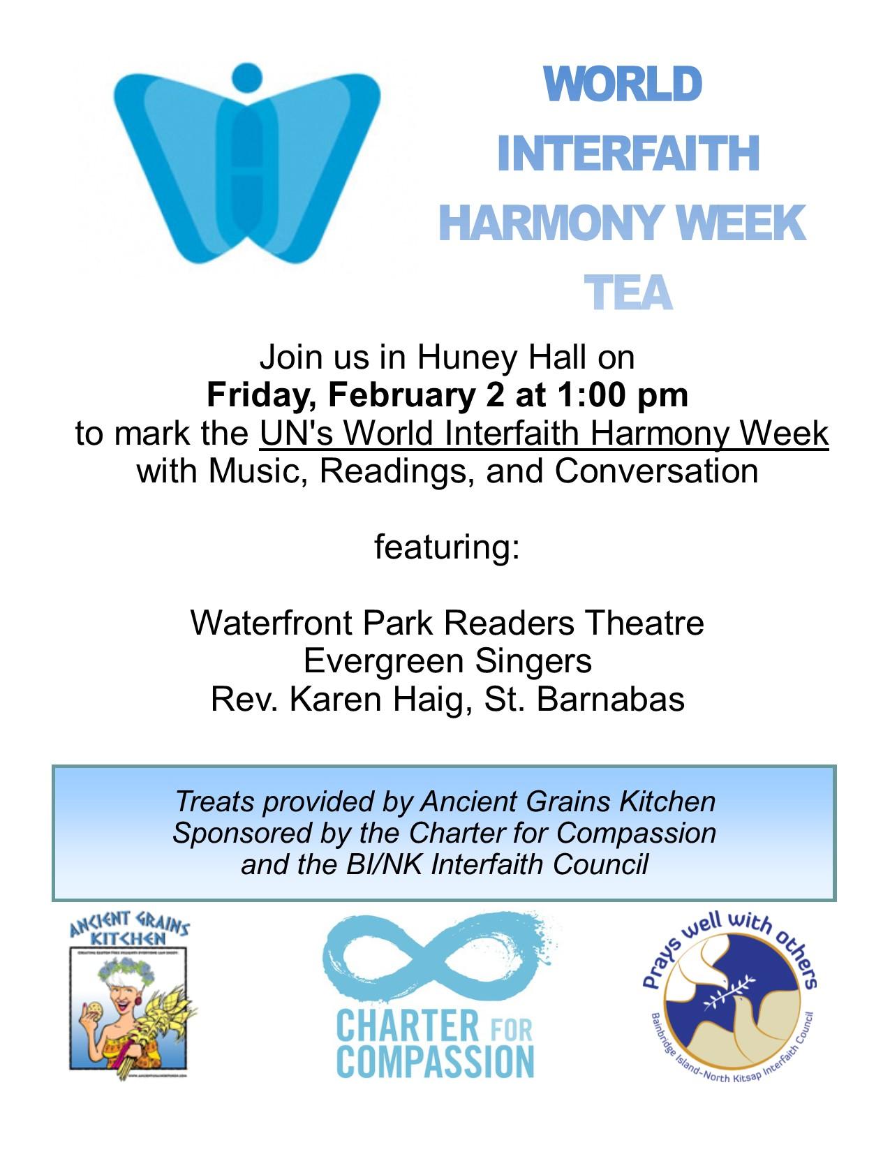 Interfaith Harmony Week.jpg