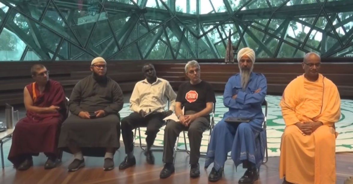 2018 WIHW Religious Leaders.jpg