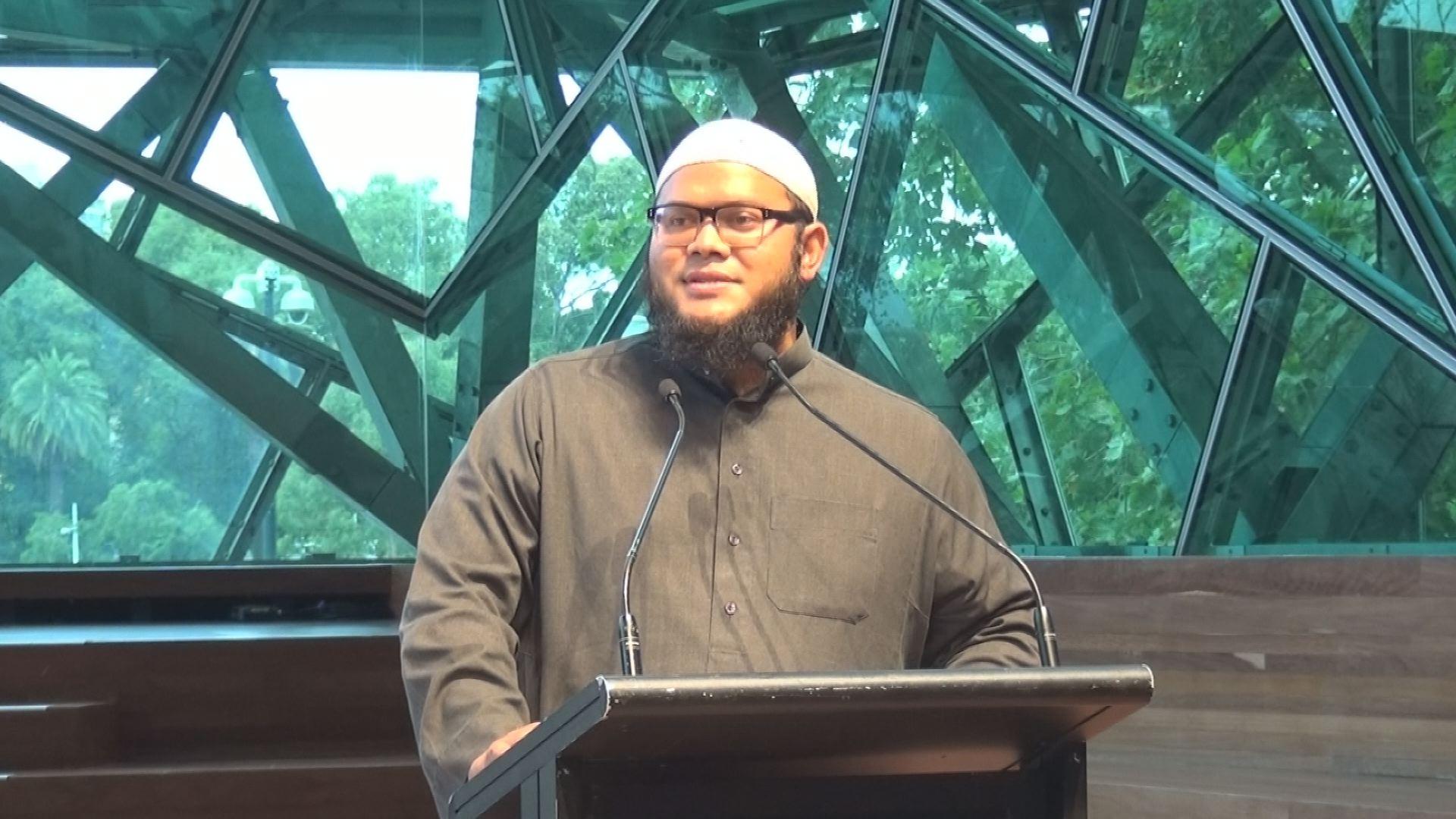 2018 WIHW Imam Fadil Fachni 1.jpg