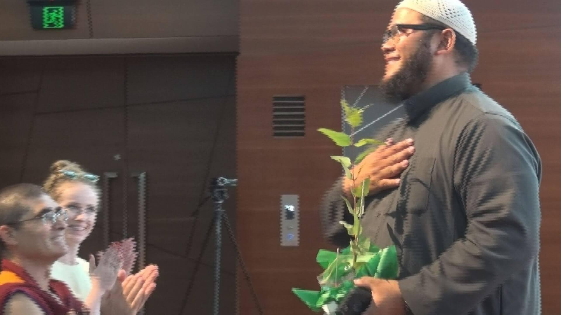 2018 WIHW Imam Fadil Fachni 2.jpg