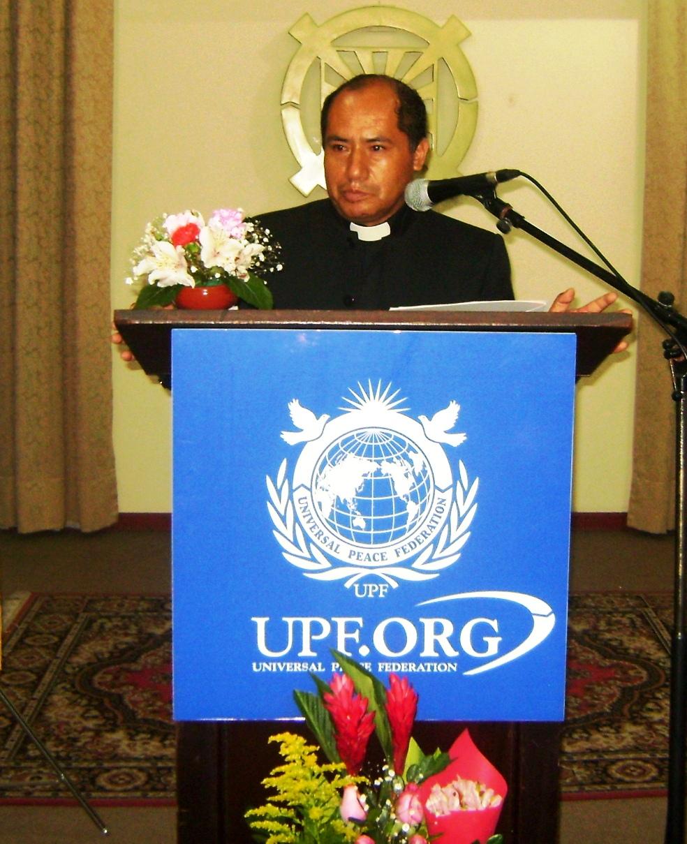 UPF-Anglican Bishop.jpg