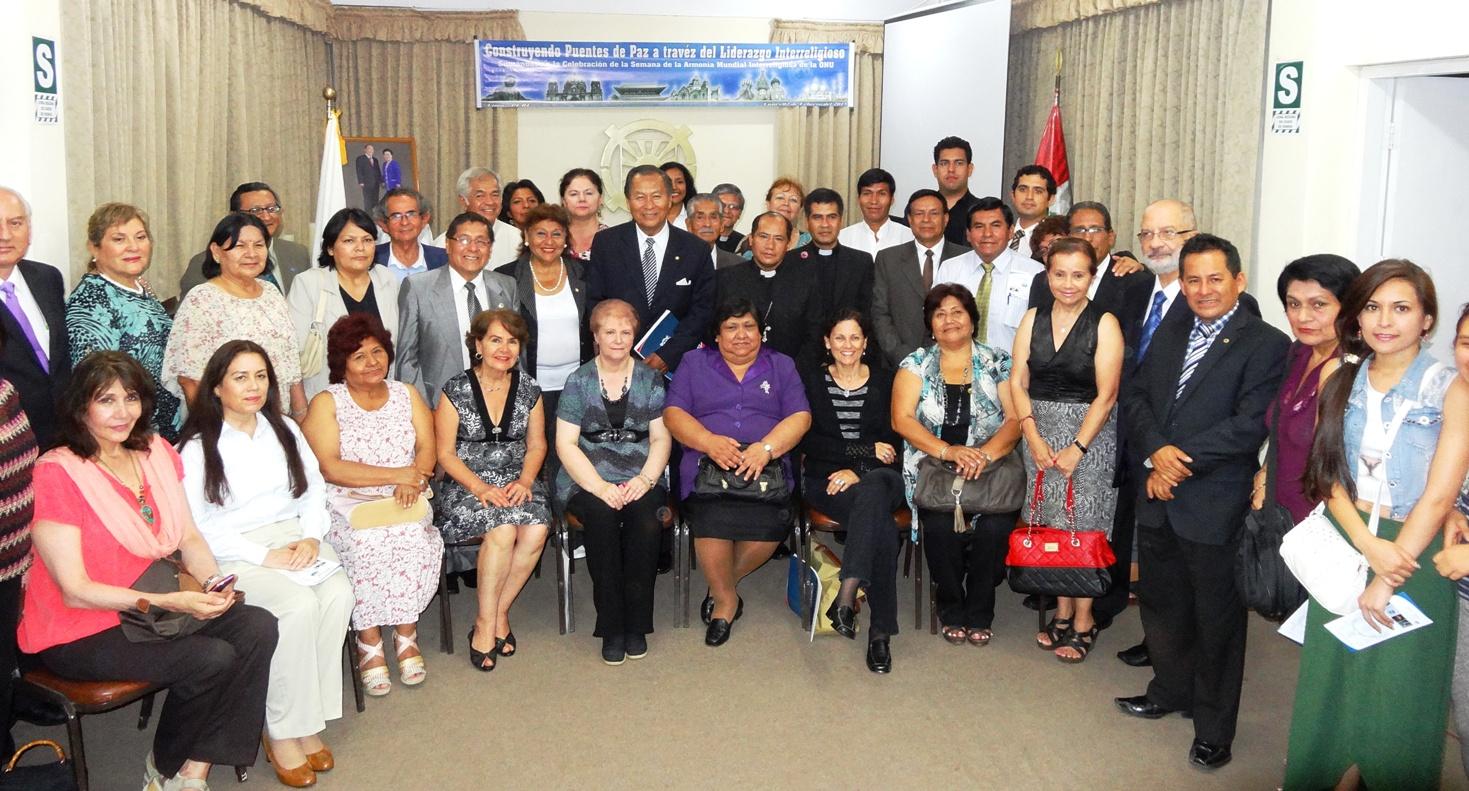 Happy participants.jpg