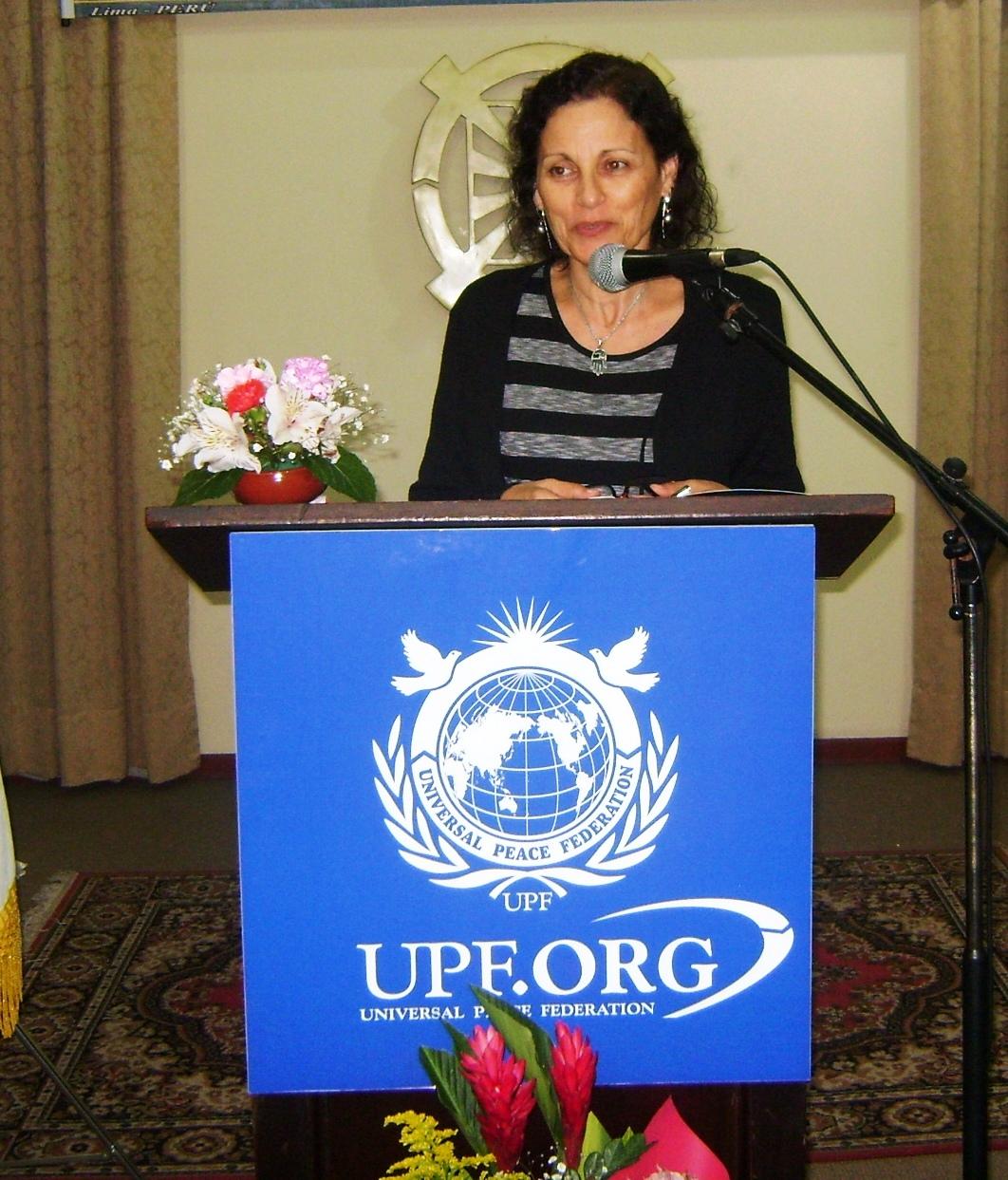 UPF-Jewish speaker.jpg