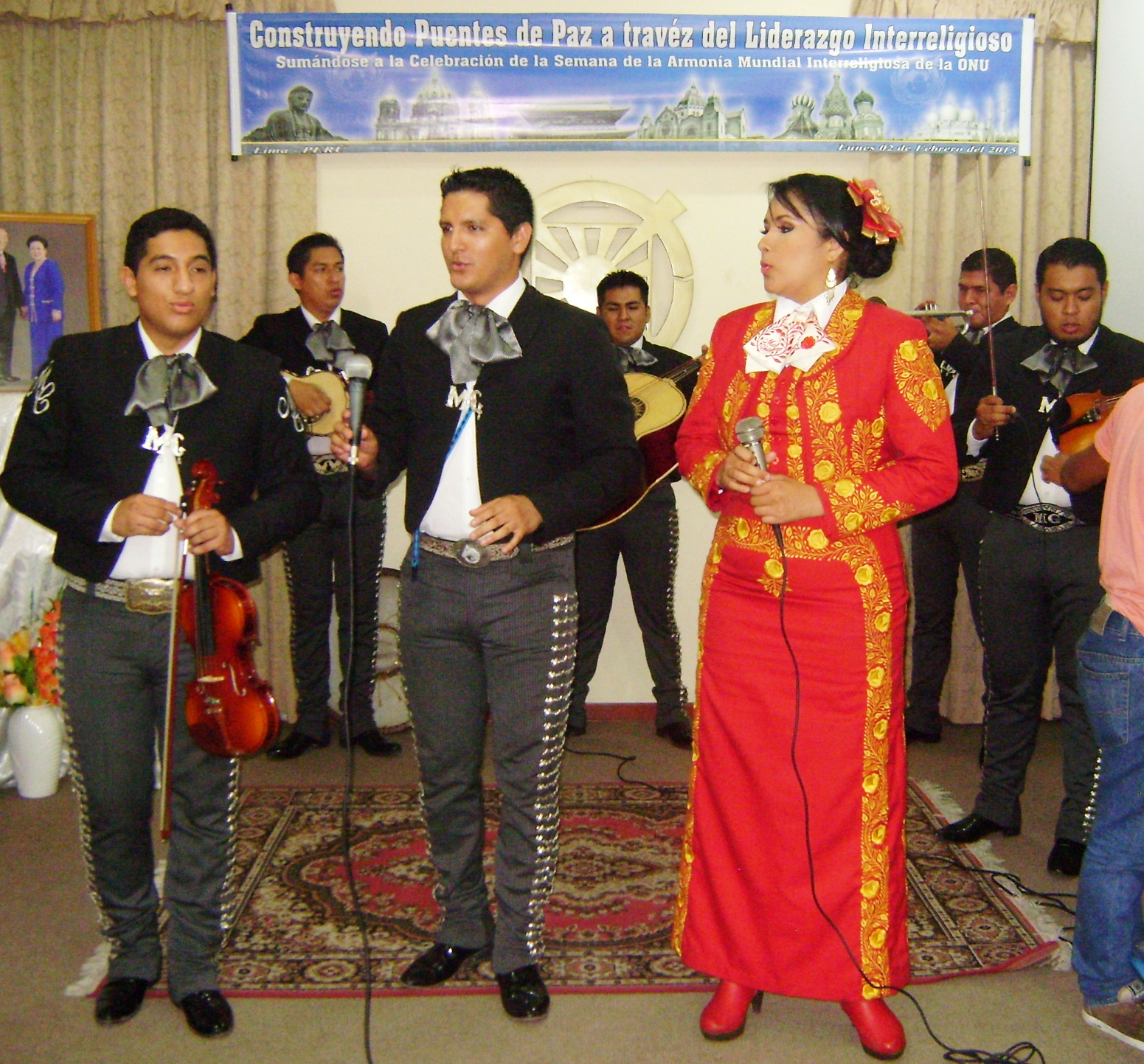 UPF-Mariachi singers.jpg