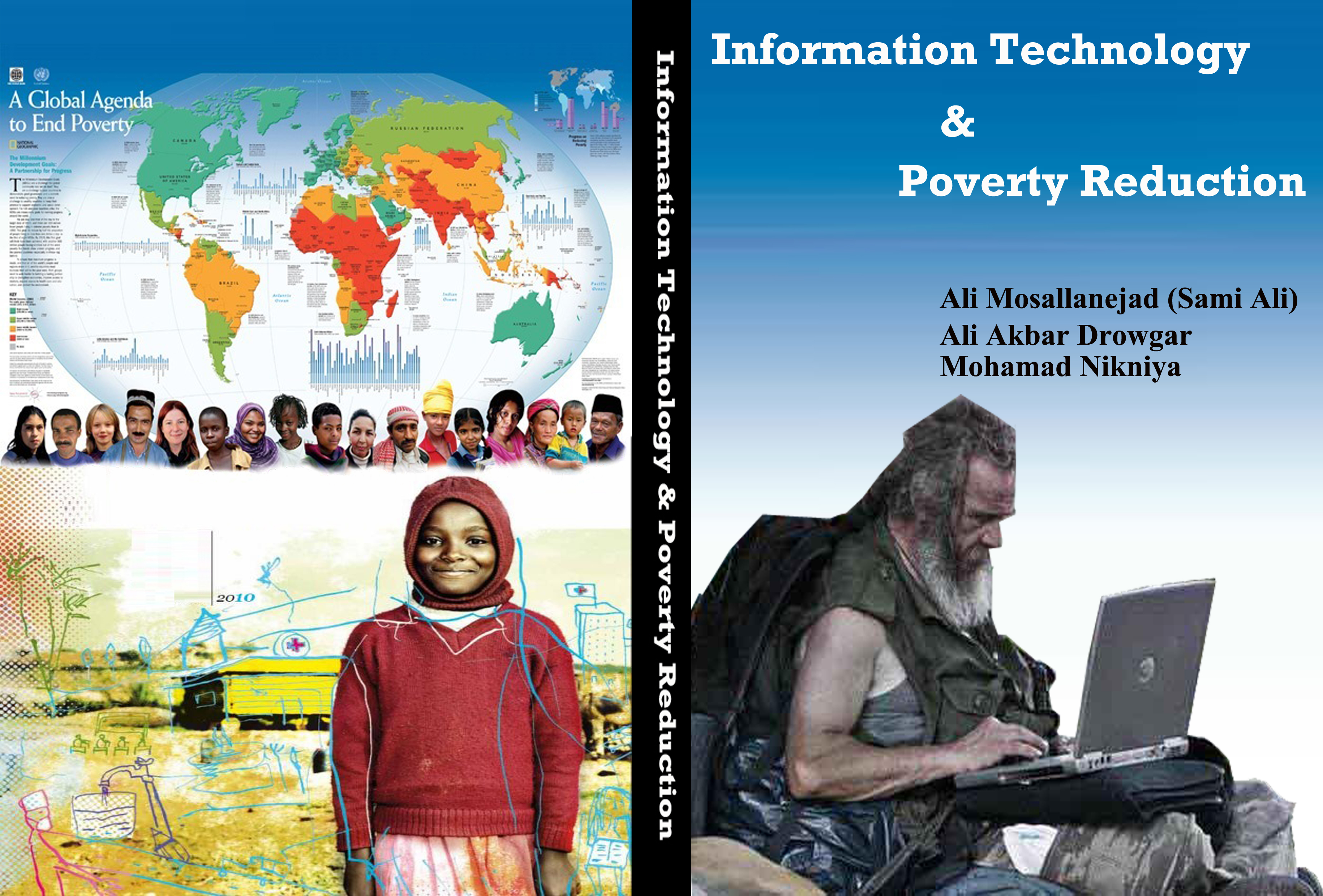 Information Technology & Poverty Reduction.jpg
