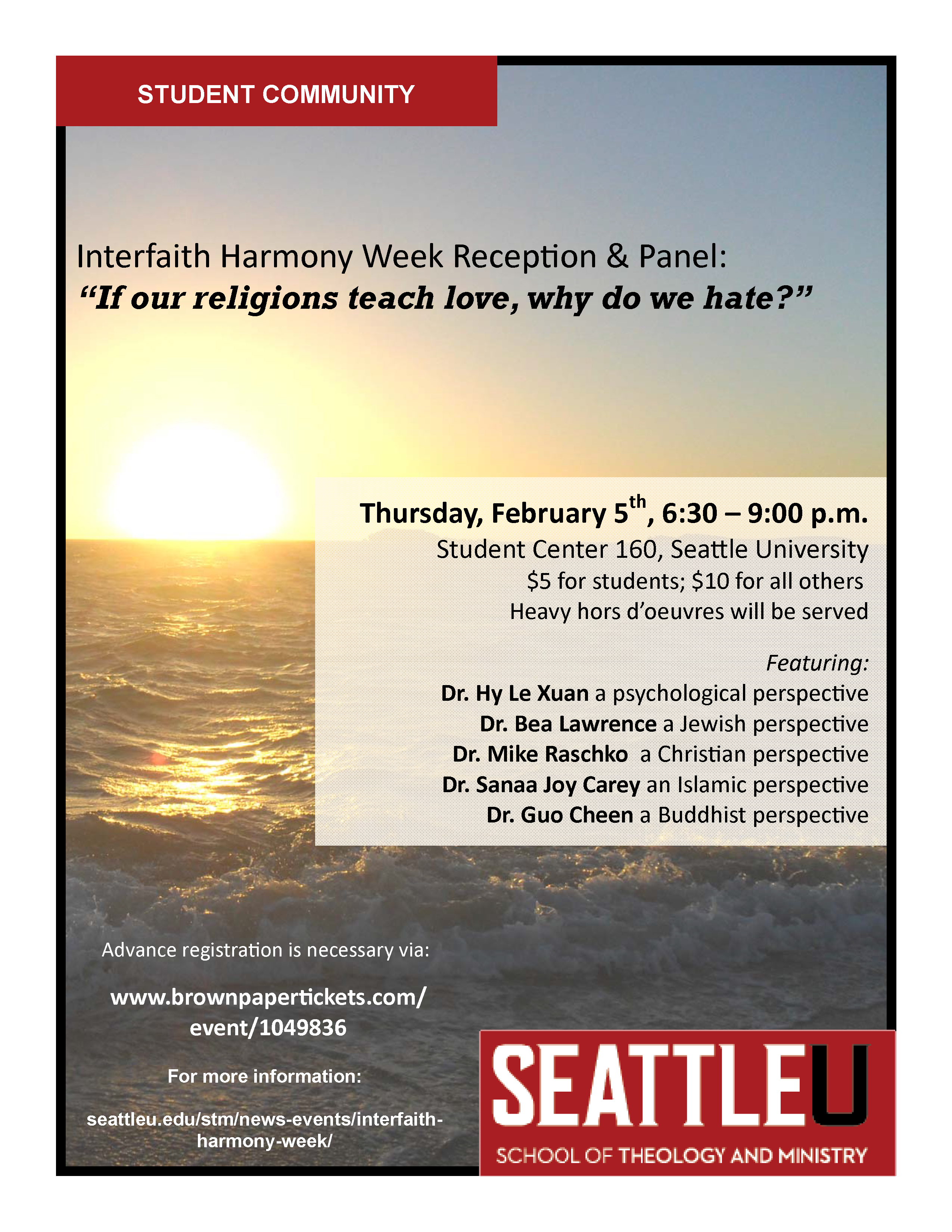 Interfaith Harmony Week Event 2015.png