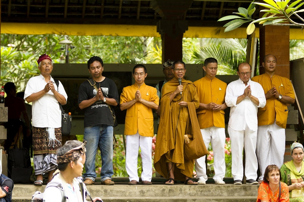 SharingOfferingArt#2_GoaGajah_TumpekKrulut_31Jan2015_19_BhikkhuDhammasubho.jpg