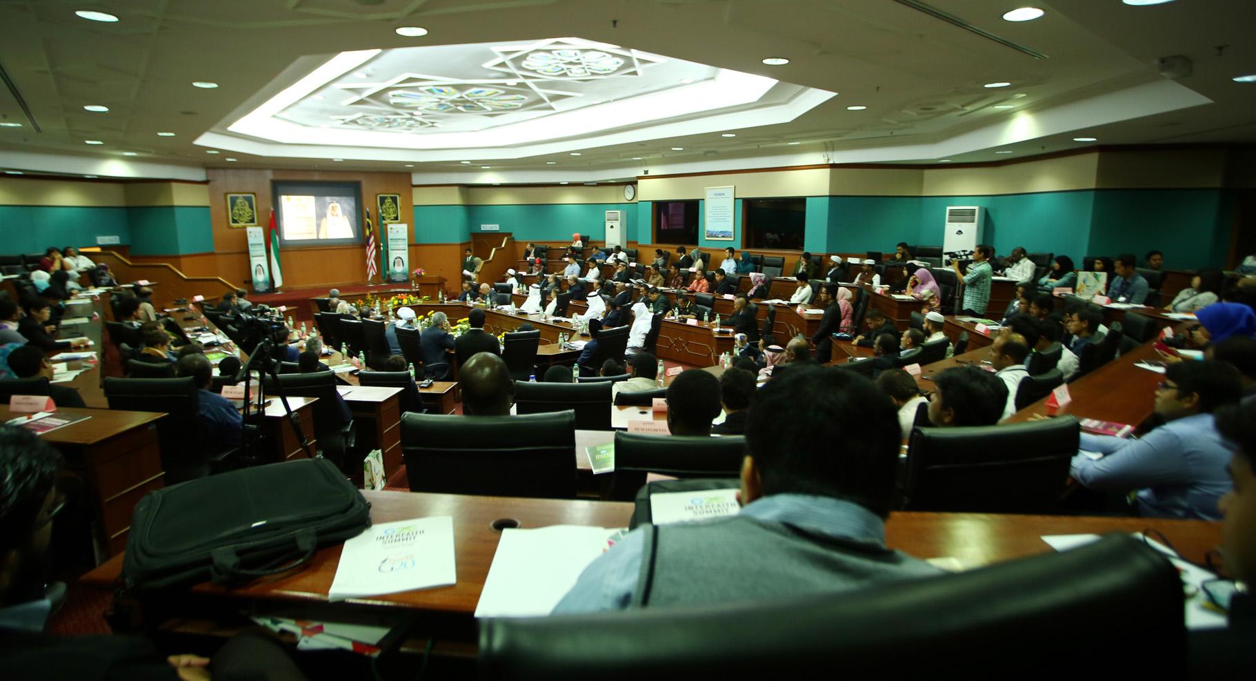 Keynote speech audience.jpg