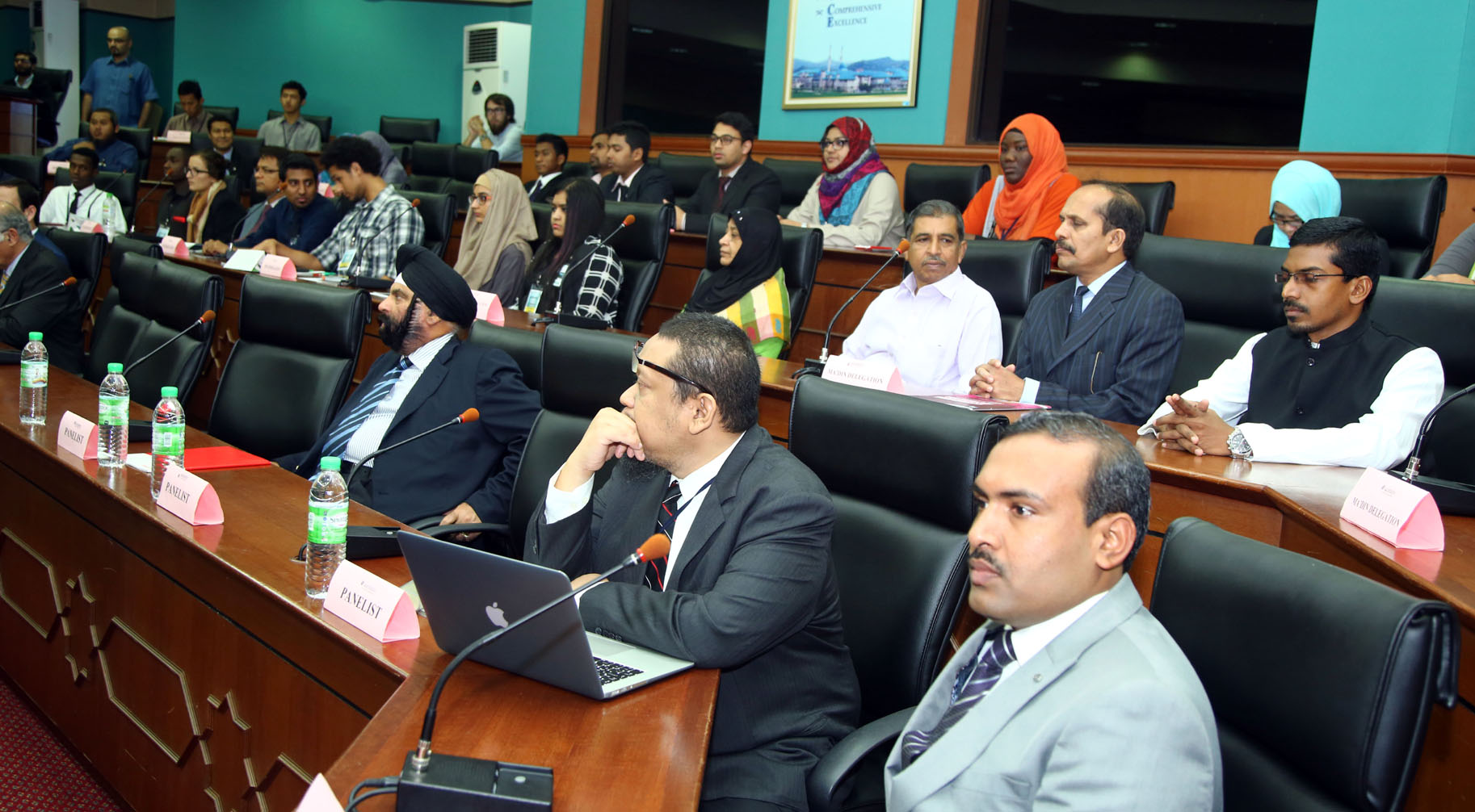 Delegates 1.jpg