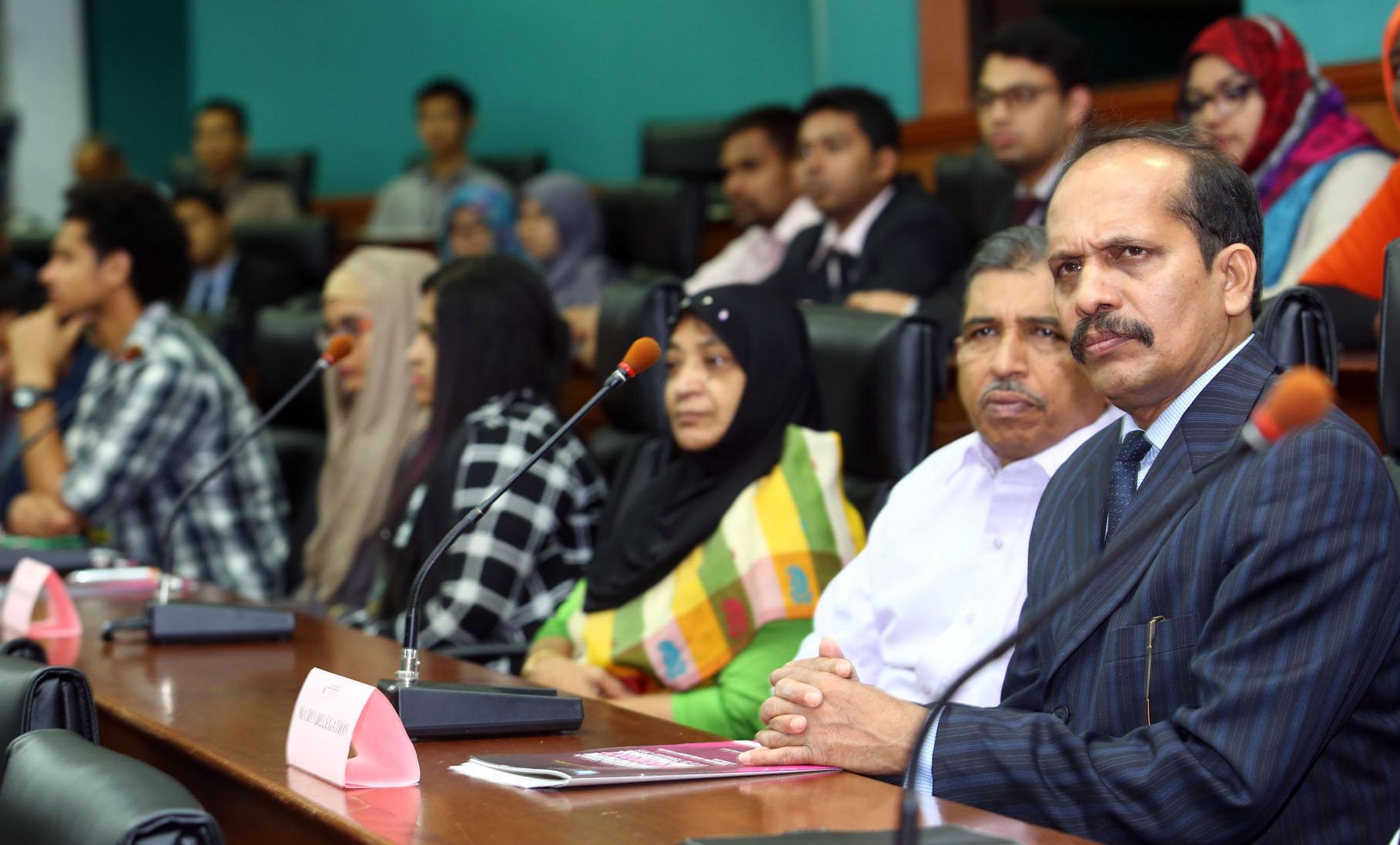 Delegates 3.jpg