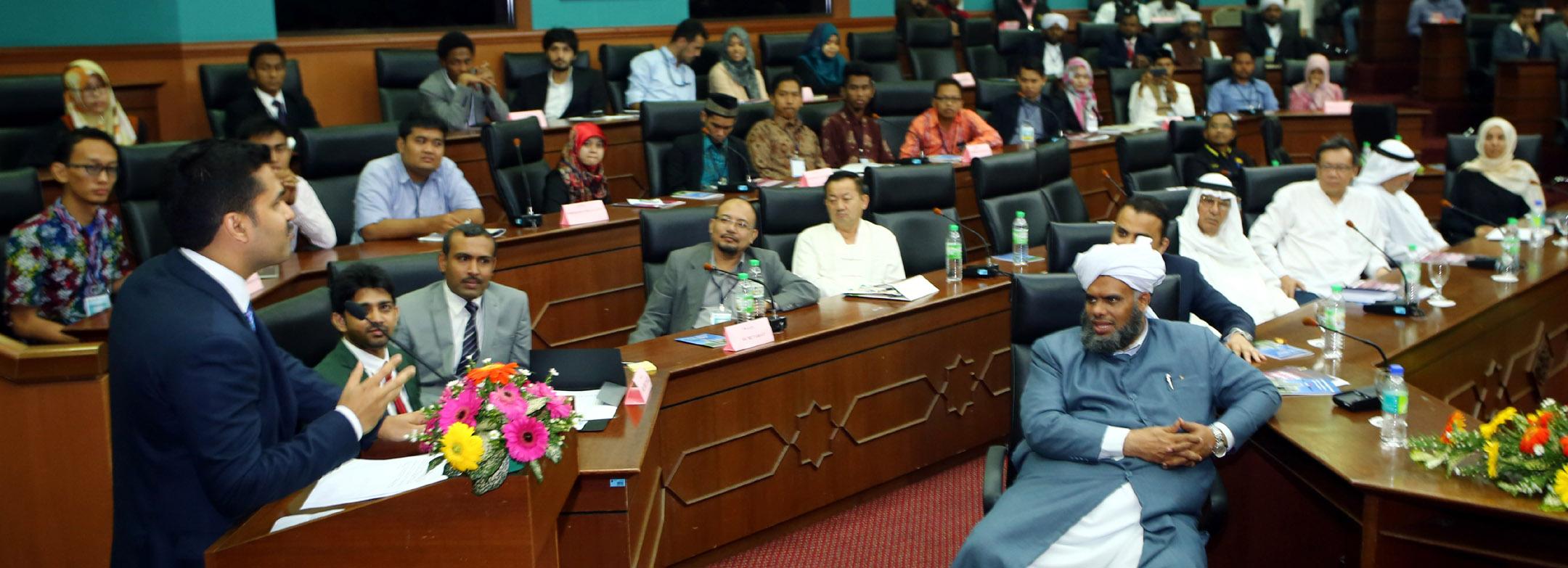 Dr. Shamsheer speech.jpg