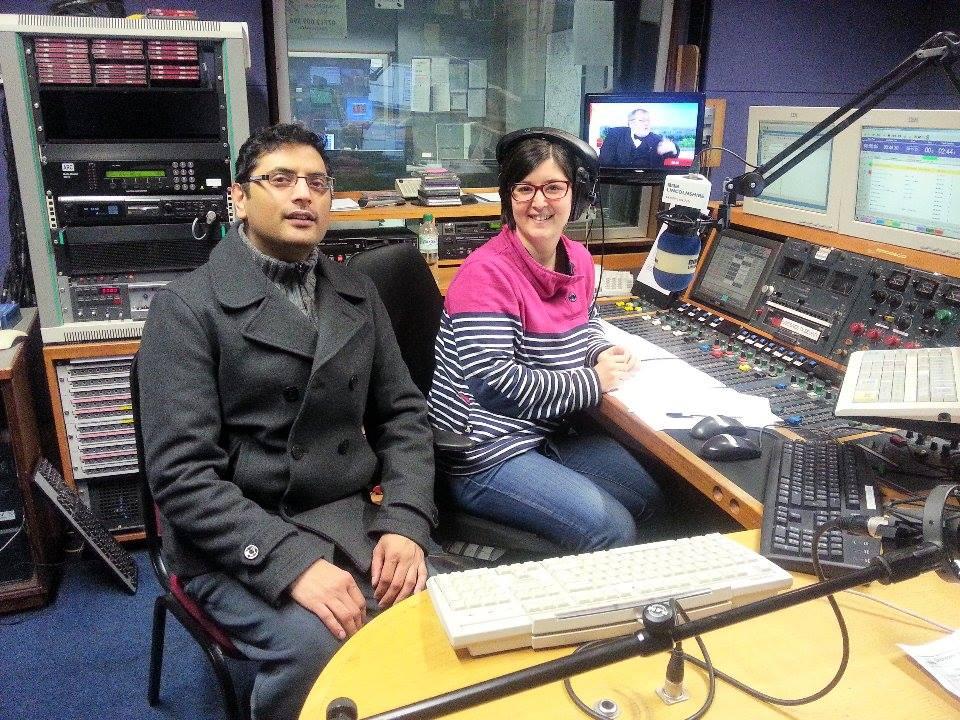 BBC Radio Lincolnshire.jpg