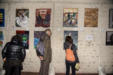 10-Exhibition.jpg