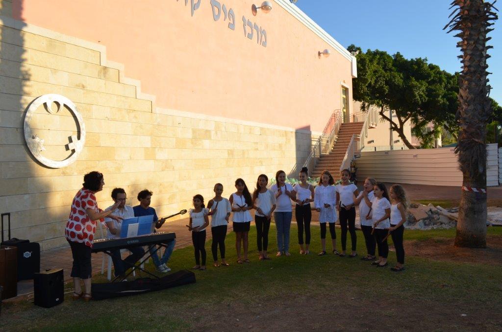 at the Arab-Jewish-Community-Center, Jaffa-3.jpg