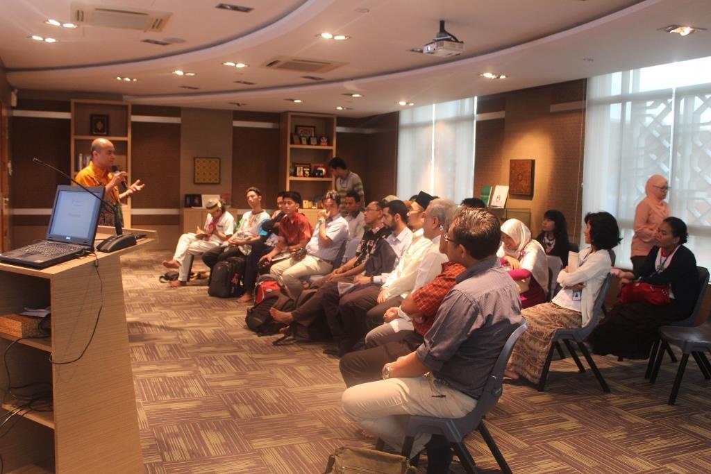 Harmony centre (2).JPG