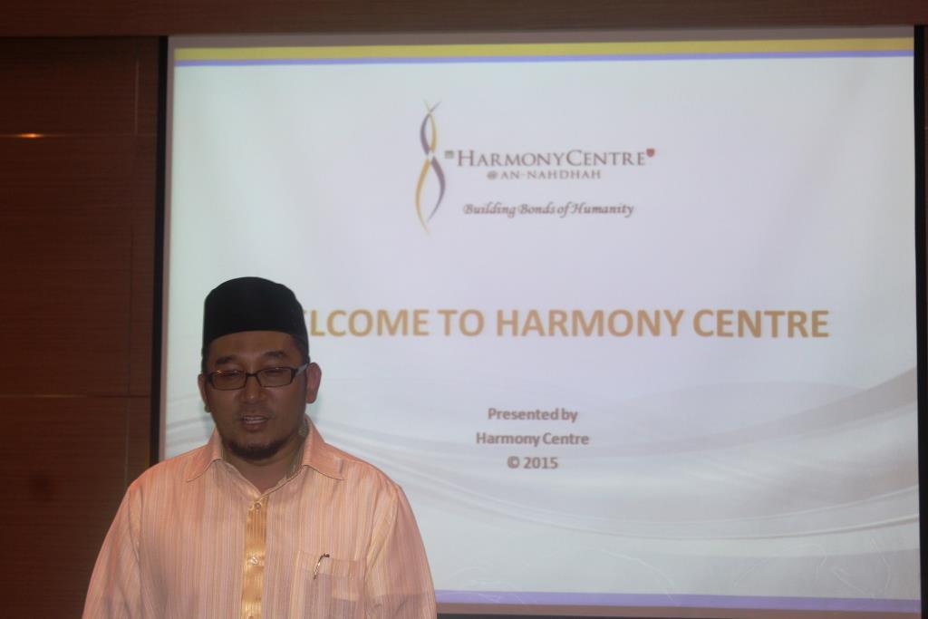 Harmony centre (4).JPG