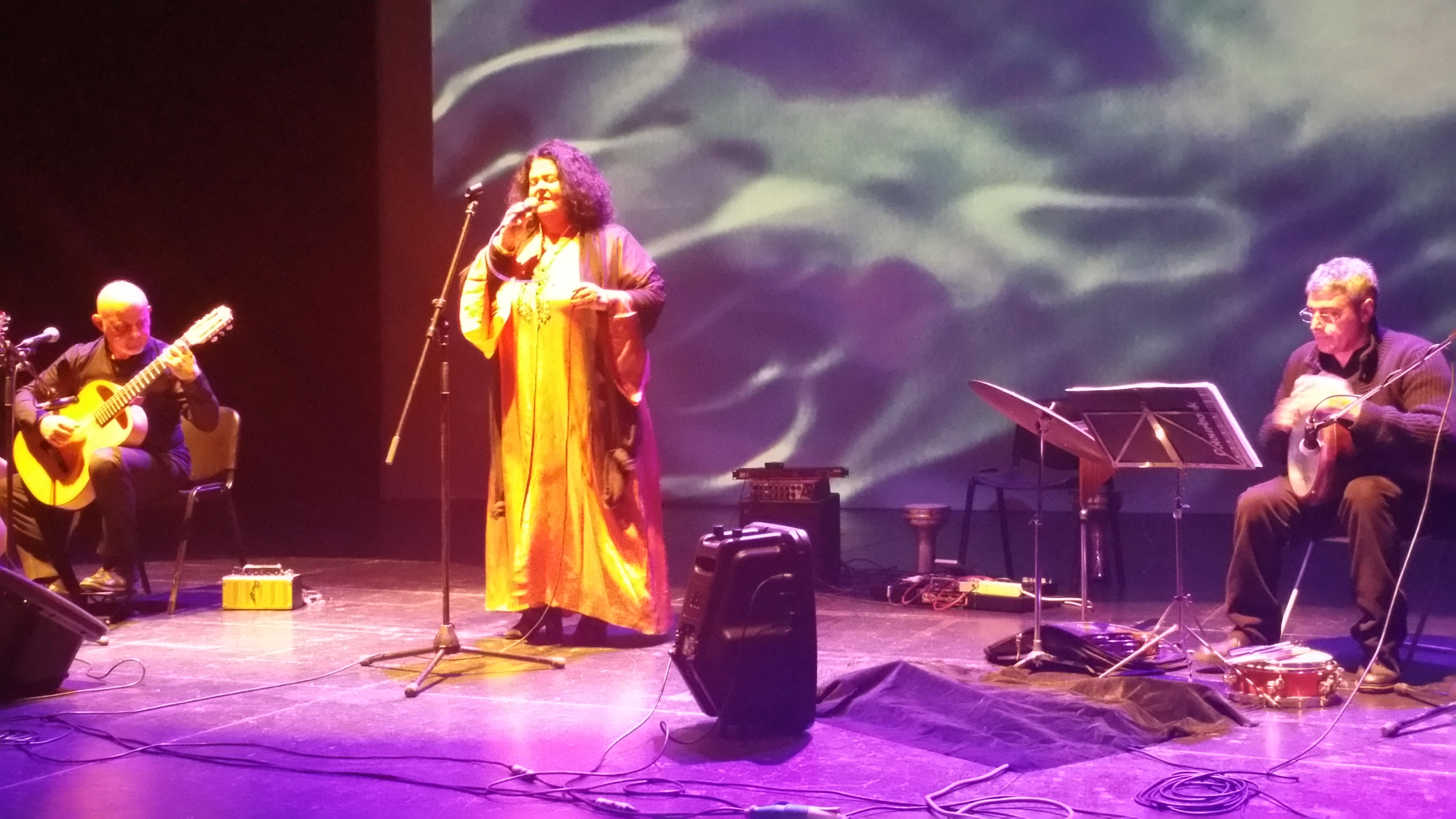 evelina-mediterranean-jewish-songs.jpg