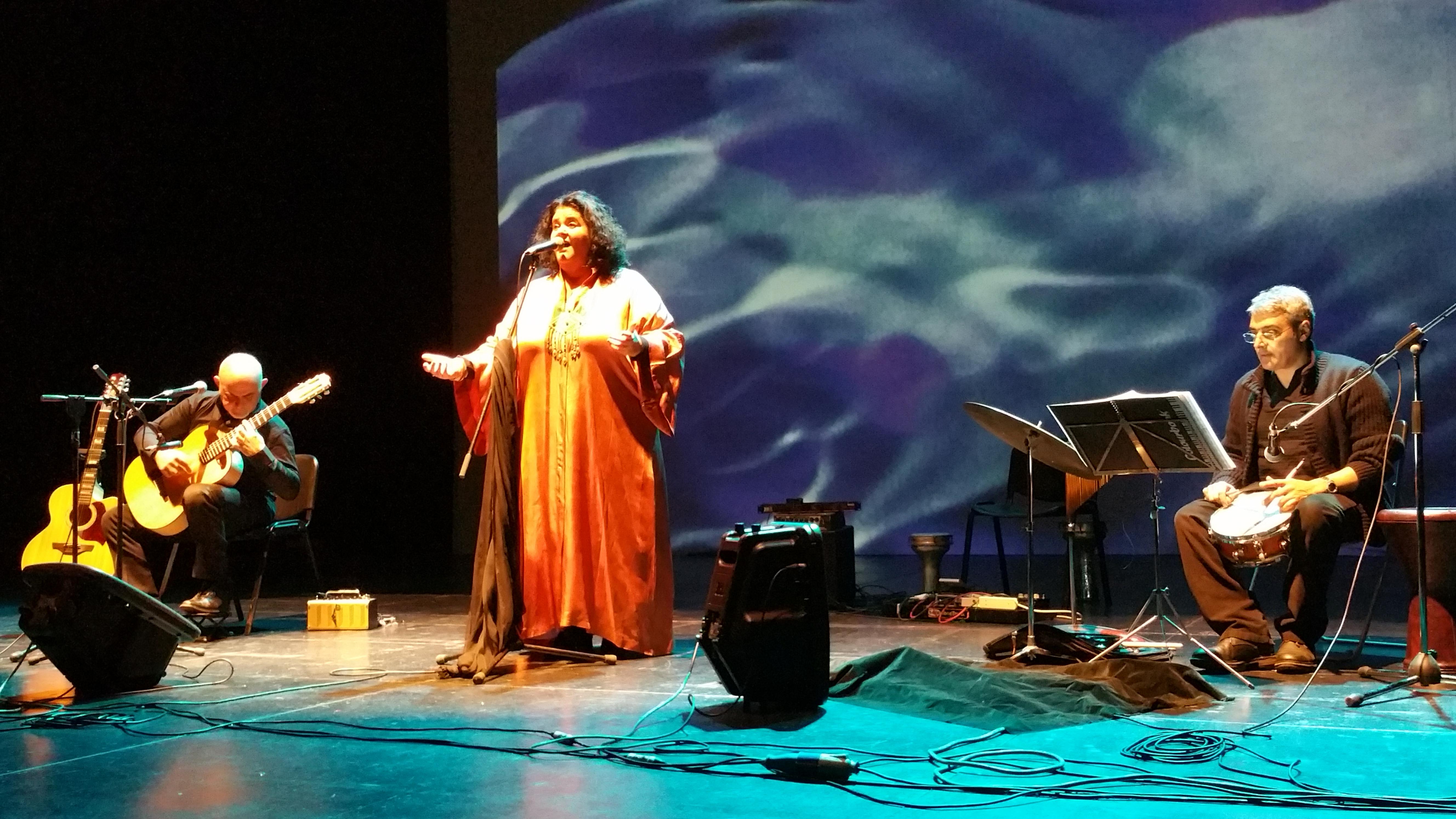 evelina-mediterranean-jewish-songs-2.jpg
