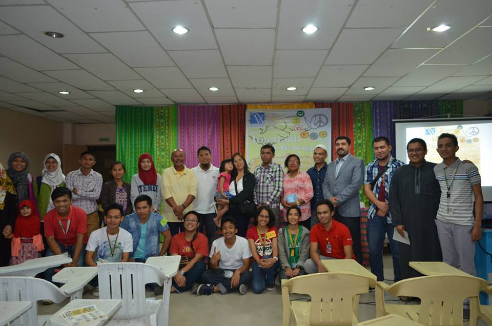 3rd Interfaith Dialogue_Organizer Picture.jpg