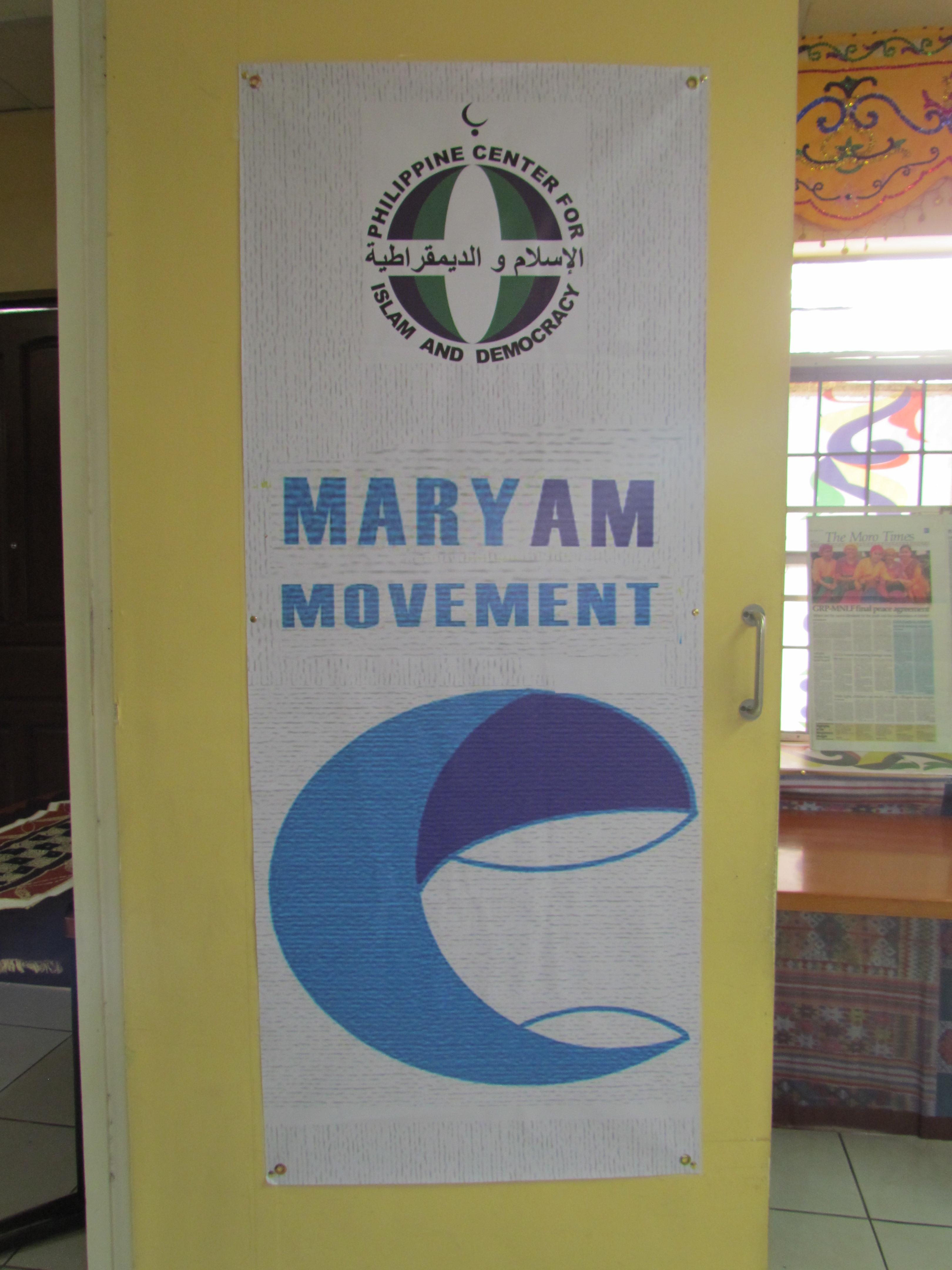 Maryam Movement Pledging (3).JPG
