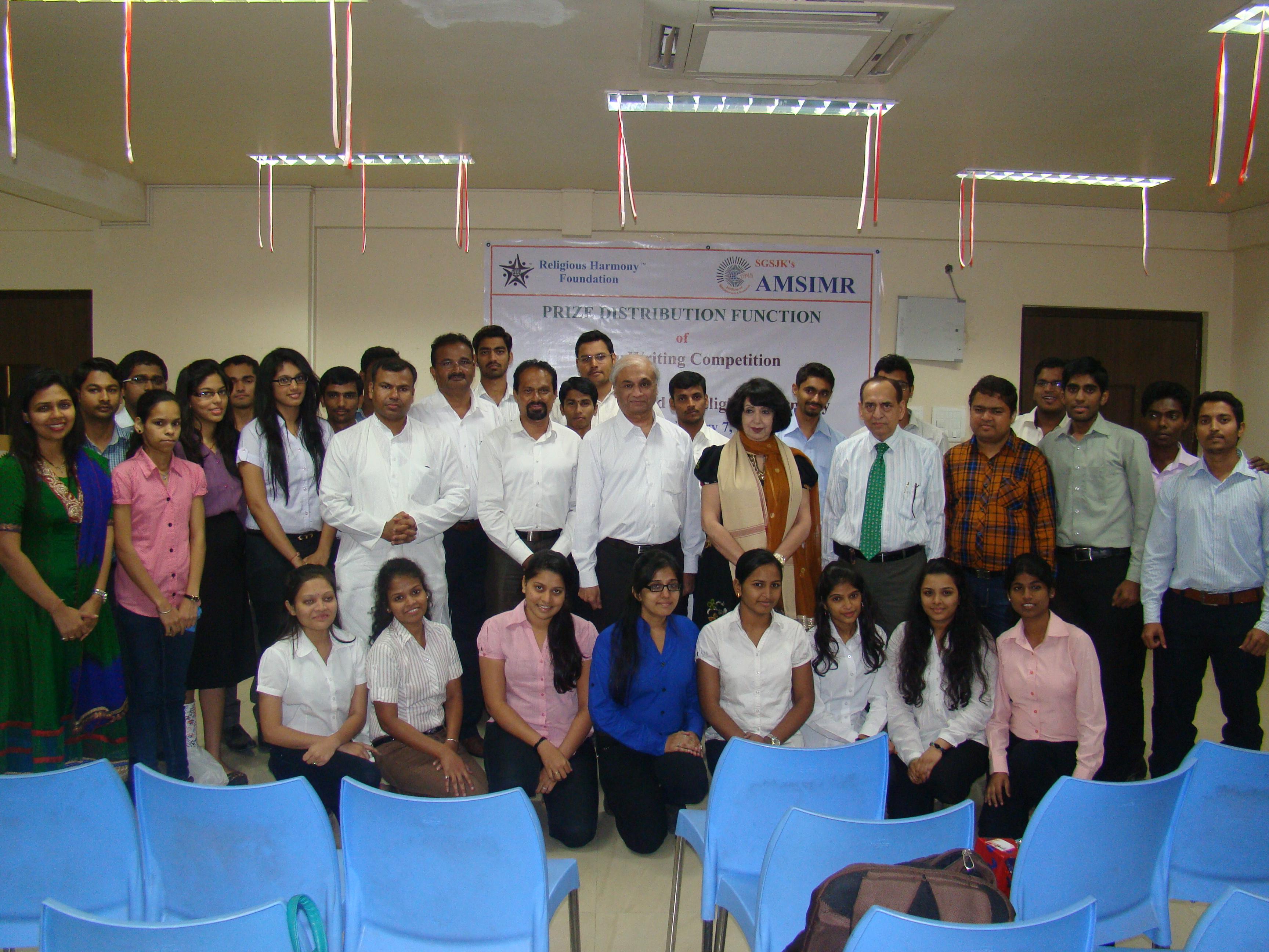 Participants-World-Interfaith-Harmony-Week-2015-Religious-Harmony-Foundation-Mumbai-INDIA.JPG