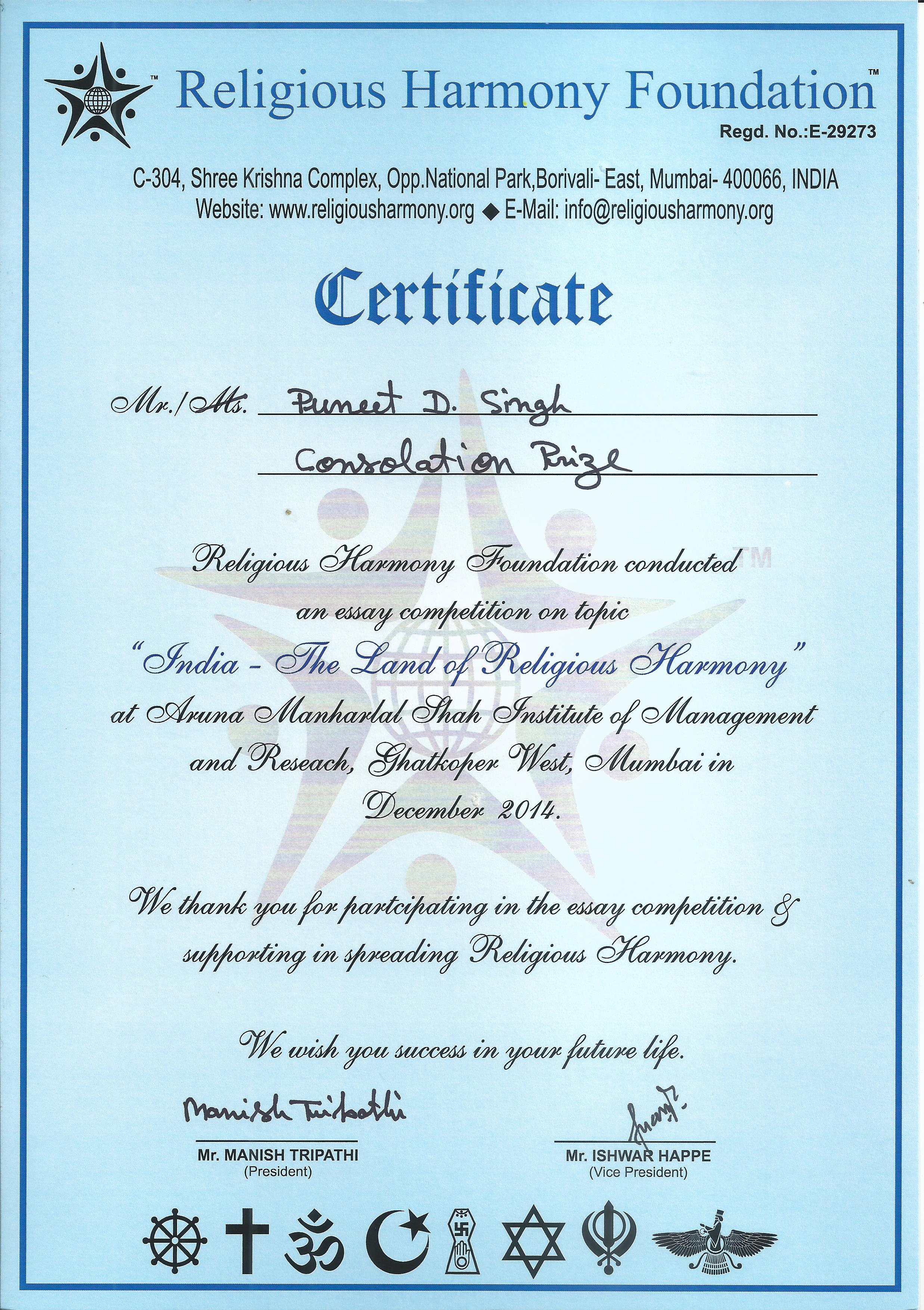 Sample-Certificate-Religious-Harmony-Foundation-Mumbai.jpg