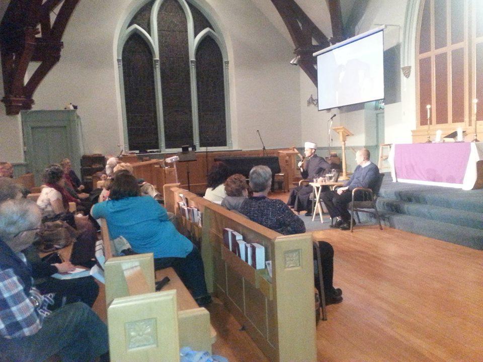 Grace St.Andrews United Church, pic.5.jpg