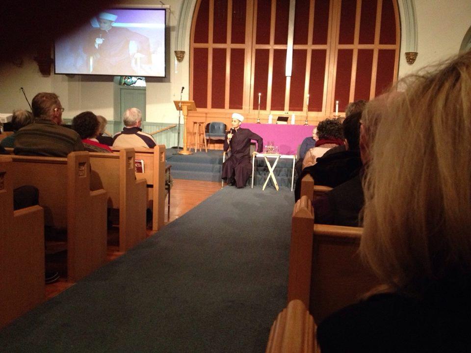 Grace St.Andrews United Church, pic.9.jpg