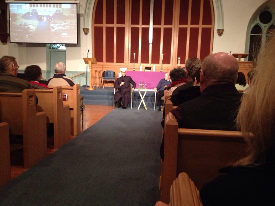 Grace St.Andrews United Church, pic.2.jpg