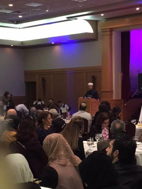 Fundraiser Iraqi Refugees Event, pic2.jpg