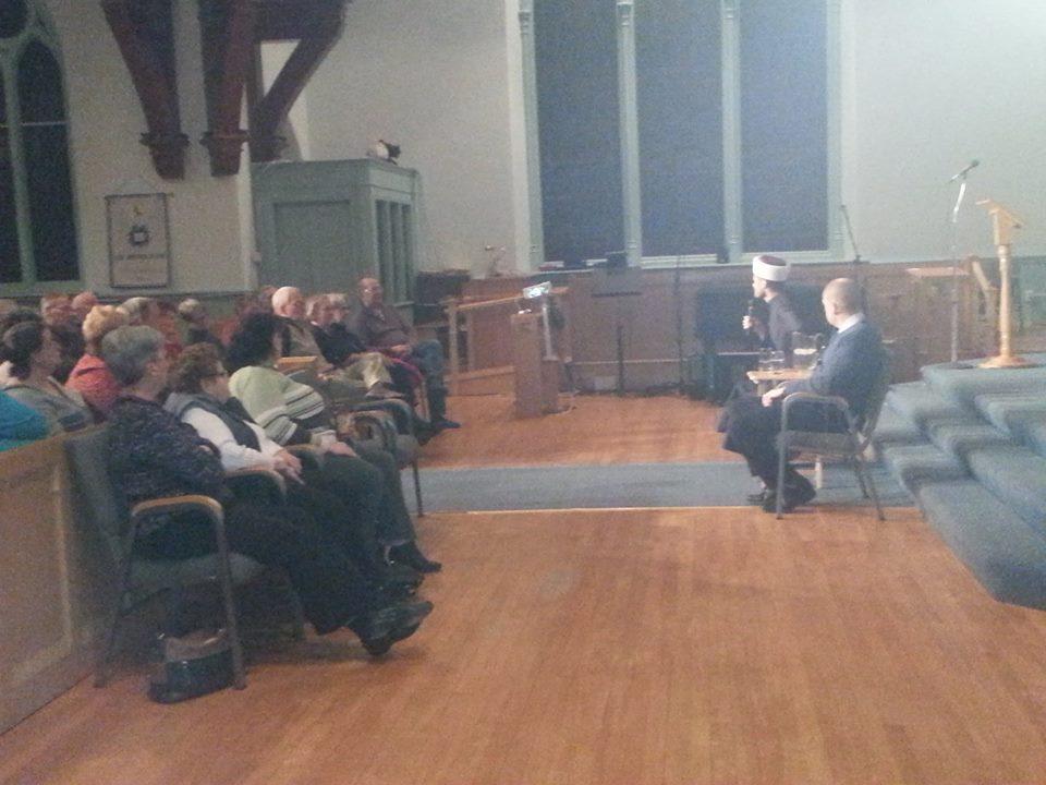 Grace St.Andrews United Church, pic.6.jpg