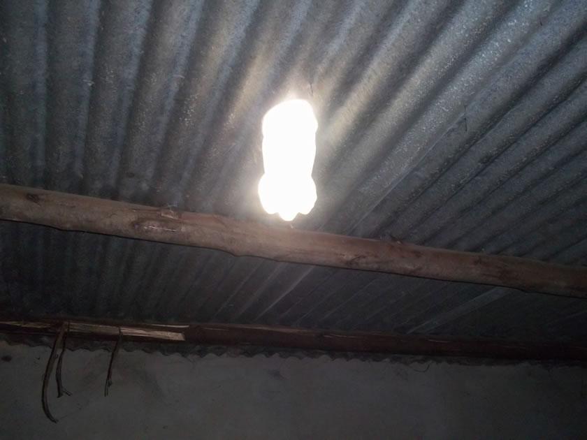 Solar bottle 3.jpg