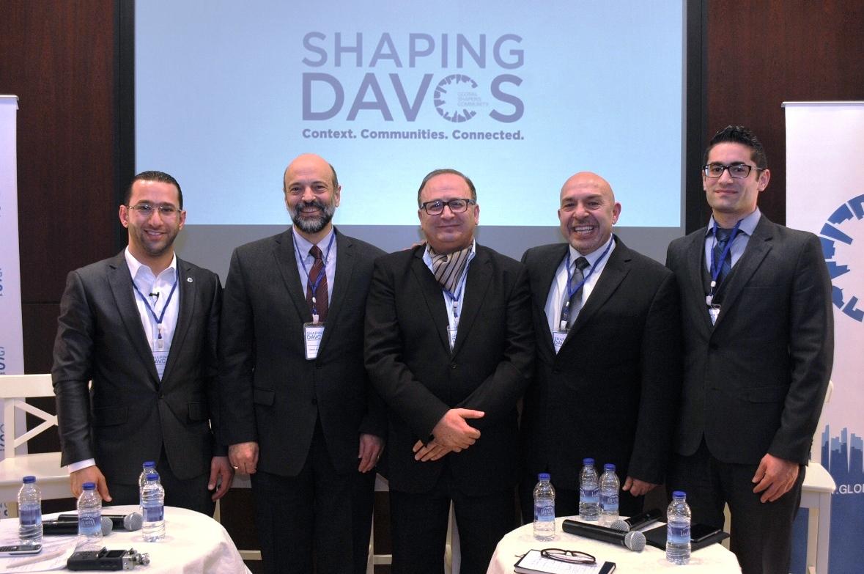 Shaping Davos 2015 (1).JPG