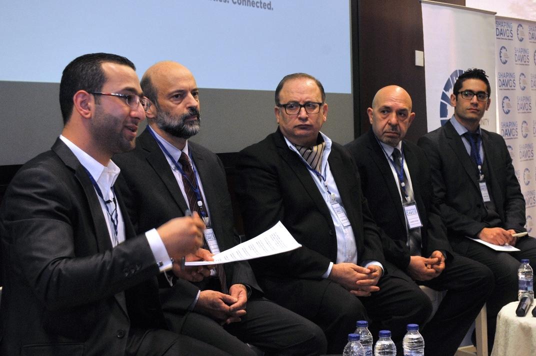 Shaping Davos 2015 (3).JPG