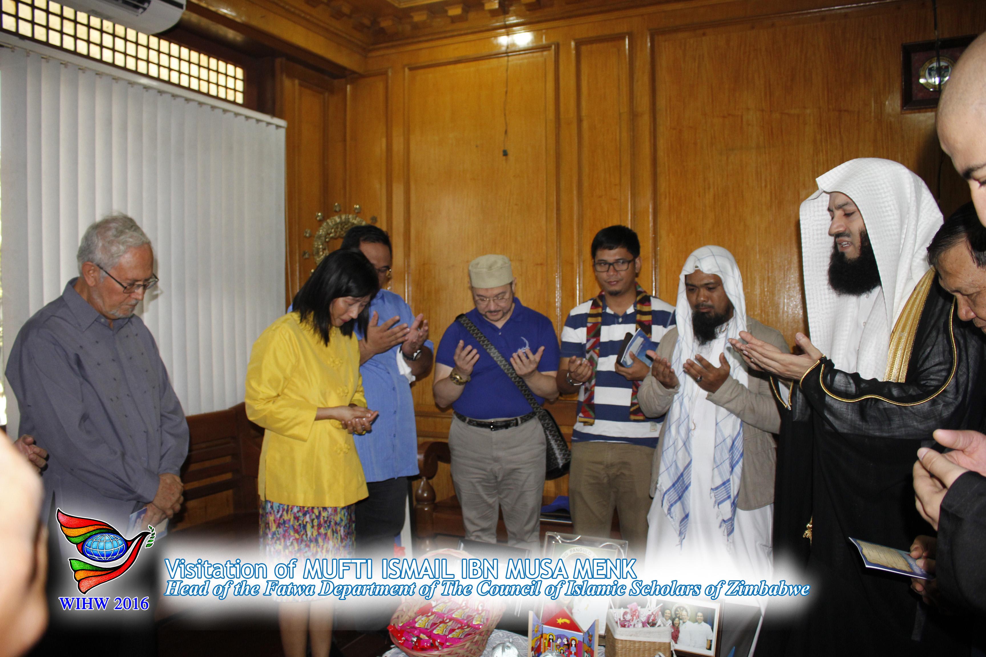 Visitation of mufti menk.jpg