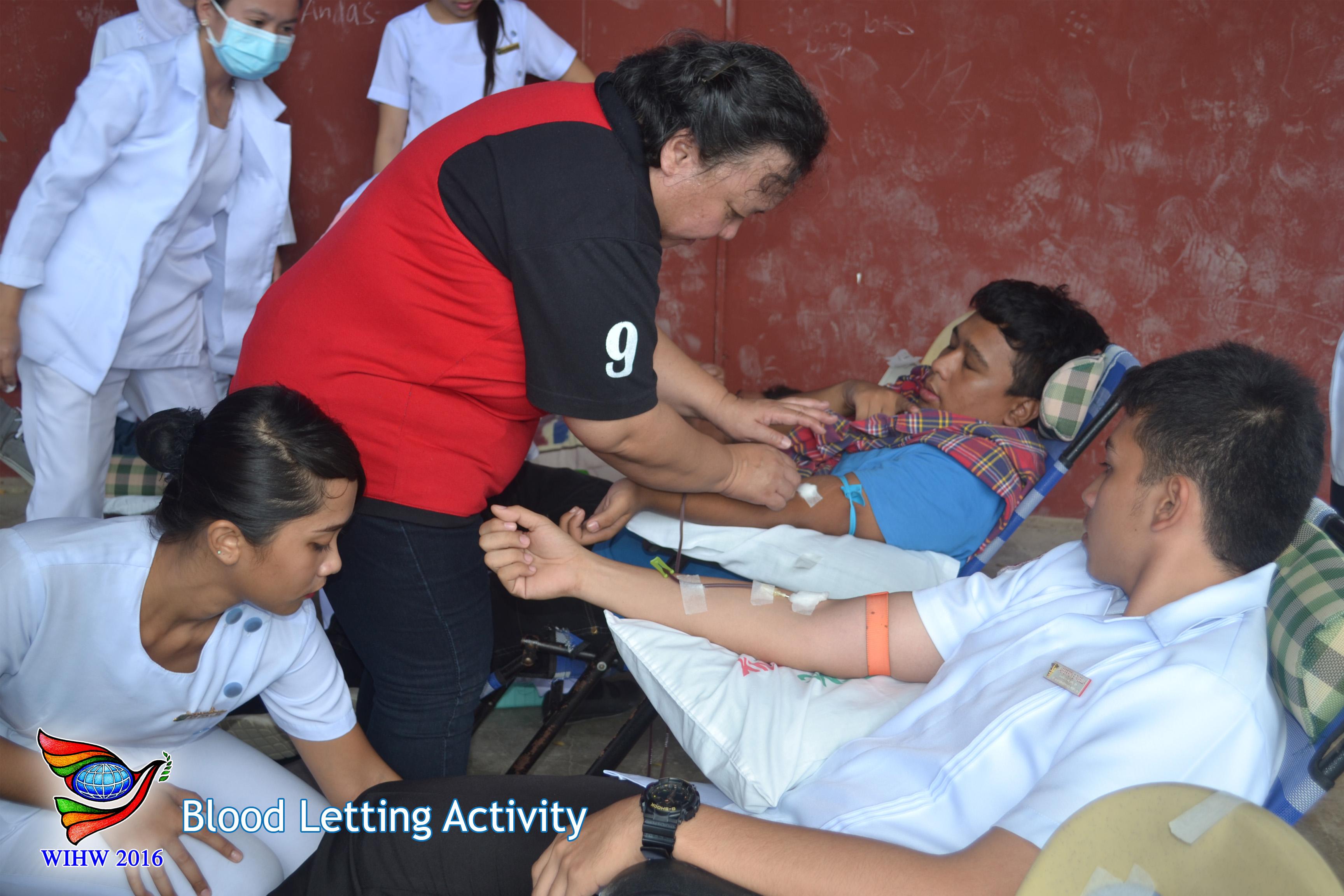 bloodletting2.jpg