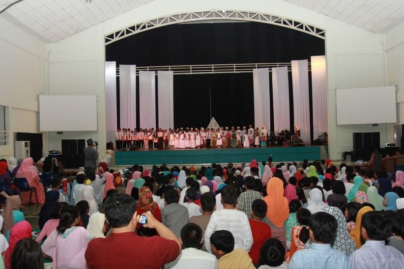 18 - Cultural Religious Festival in Bogor.jpg