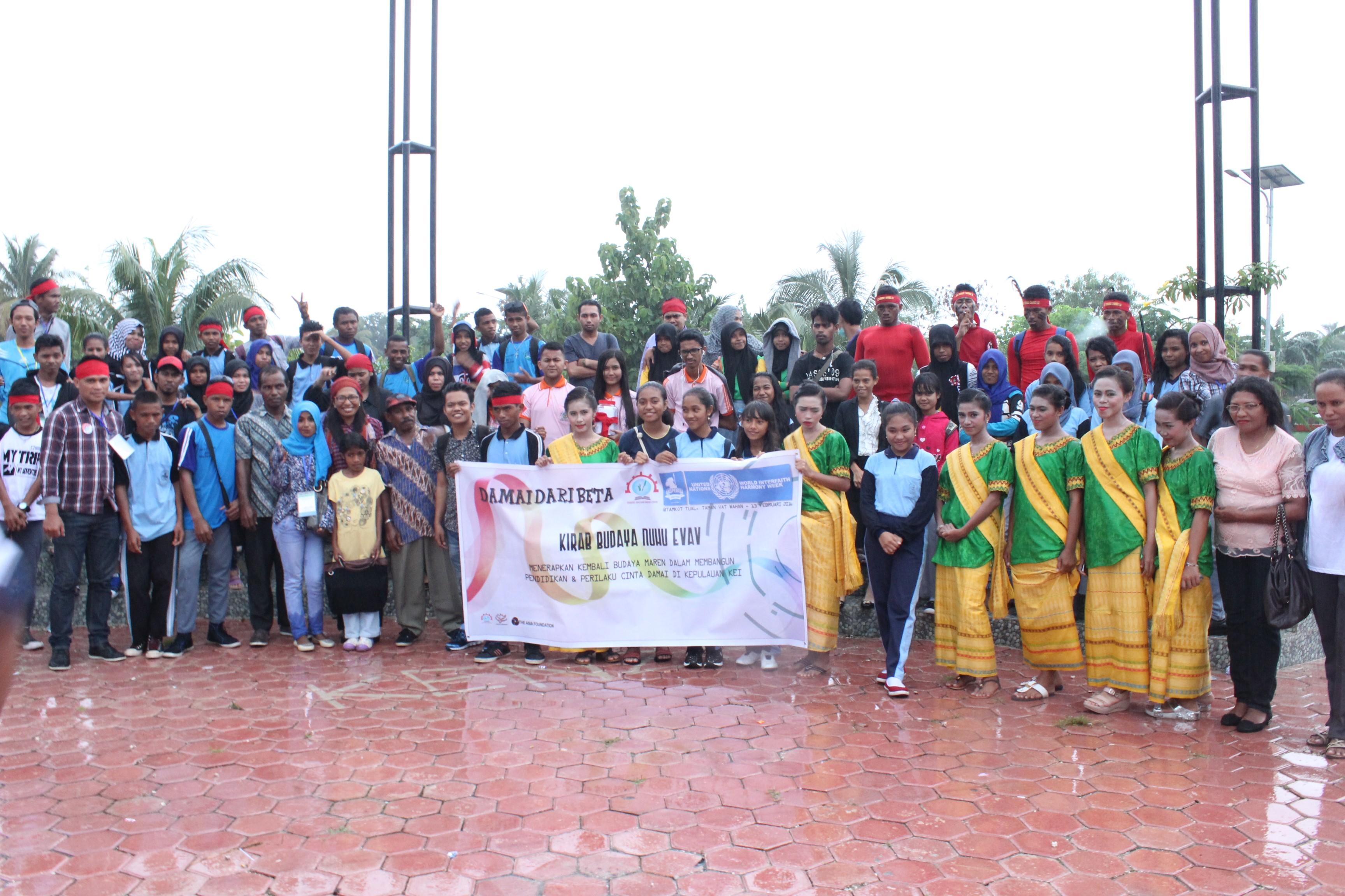 19 - Celebrate WIHW in Kei Islands.jpg