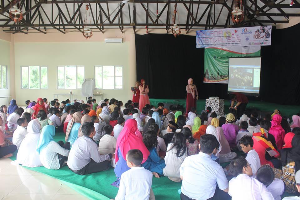 28 - Cultural Religious Festival at Sekolah Madania, Bogor.jpg