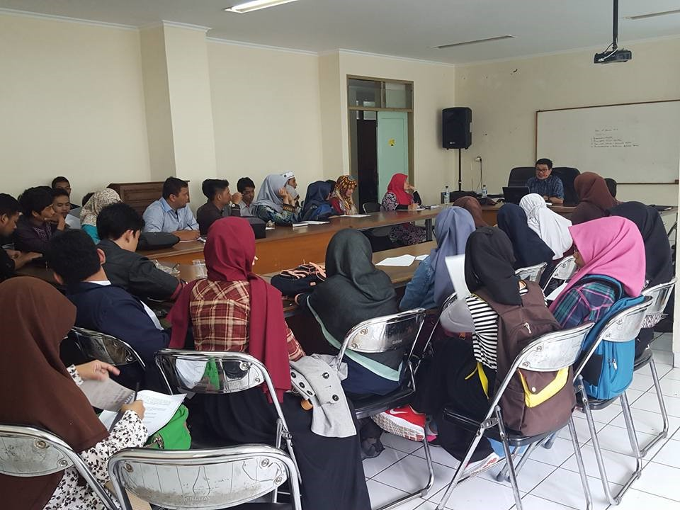 12 - Discussion on the Culture of Interfaith Harmony in Indonesia.jpg