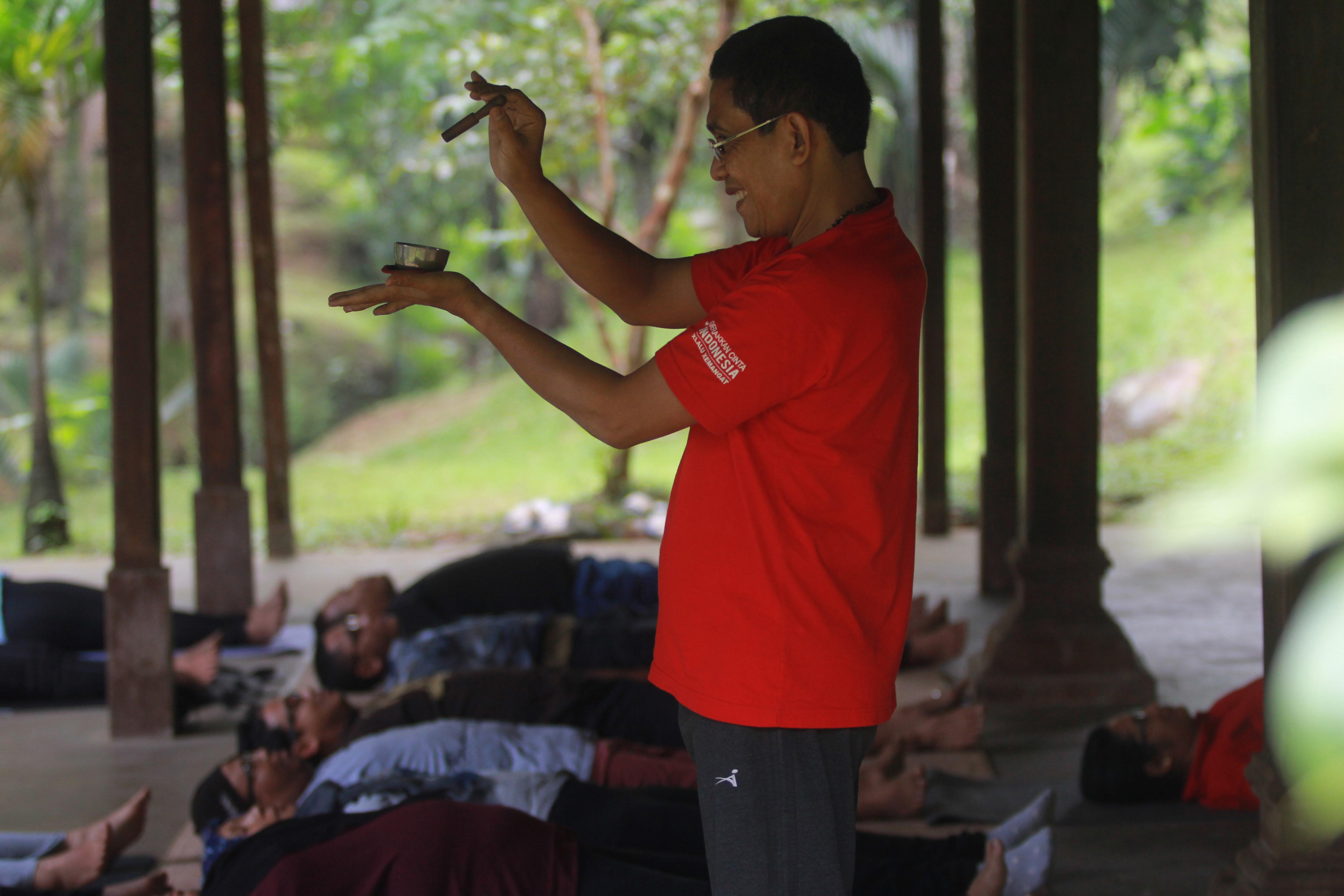 7 - Practicing Mindfulness.jpg