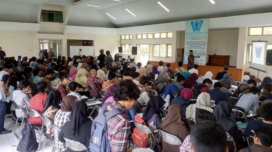 23 - Interfaith Dialogue at State Islamic University in Bandung.jpg