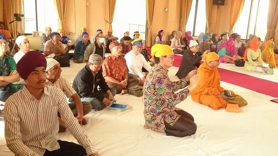 17 - Interfaith Dialogue at Sikh Temple in Tangerang Selatan.jpg