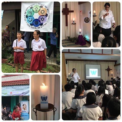 5 - Youth Interfaith Prayer - Bandung.jpg
