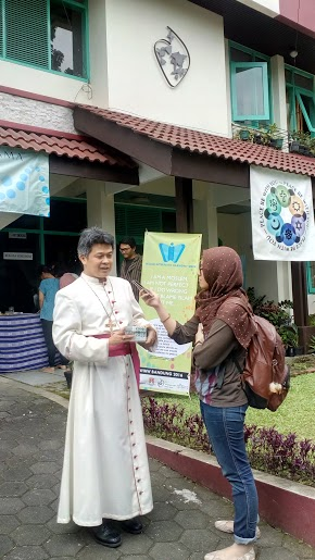 25 - Interview with Bandung Bishop on WIHW in Bandung.jpg